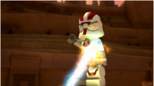LEGO' Star Wars' returns with 'The Yoda Chronicles'