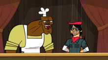 Cartoon Network Announces 'Total Drama All-Stars' Premiere