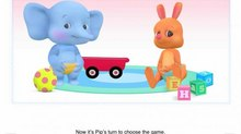 Henson Launches 'Chatter Zoo' App
