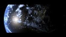 Brickyard Delivers VFX for 'Gravity'
