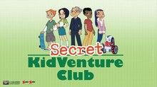 PGS Secures New 'Kidventure' Sales