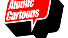 Atomic Cartoons Inks Expansion Deal with Yeti Farm