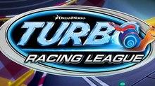 'Turbo Racing League' App Hits 20 Million Downloads