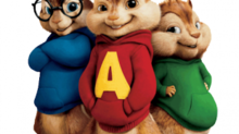 PGS Buys Rights to 'Alvin and the Chipmunks' Series