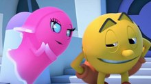 Disney XD to Air 'PAC-MAN and the Ghostly Adventures' Marathon