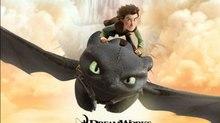 'DreamWorks Dragons' Second Season Flies onto Cartoon Network
