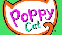 'Poppy Cat' Greenlit for Second Season