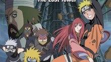 VIZ Announces New 'Naruto' Release