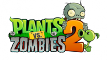 'Plants vs. Zombies' Nabs New Licensees