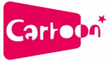 'Botheration', 'Joe Giant' Make A Splash at Cartoon Forum