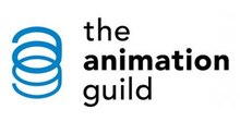Animation Guild Elects New Head
