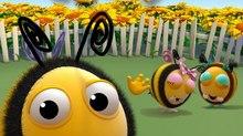 'The Hive' Licensing Program Debuts in Iberia