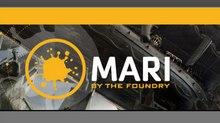 CG Society Announces 2013 Mari Texture Challenge