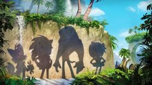 Sonic the Hedgehog to Return to Series with 'Sonic Boom'