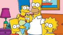'Simpsons' Renewed for 26th Season
