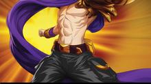Anime Studio 9.5 Now in Spanish
