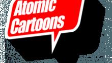 Atomic Announces MIPCOM Slate