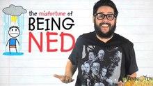 'Annoying Orange' Creator Launches New Series