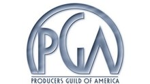 PGA to Honor Bob Iger with 2014 Milestone Award