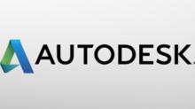 Autodesk Discontinues Upgrade Sales