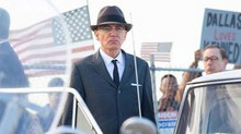 Reel FX Completes Visual Effects for 'Parkland'
