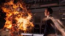 ABC Orders Full Season of Marvel's Agents of 'S.H.I.E.L.D.'
