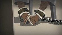 Guantánamo Bay: The Hunger Strikes