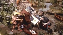'Wind in the Willows' Celebrates 30th Anniversary