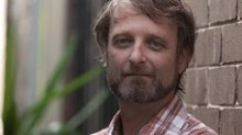 Fuel Co-Founder Simon Maddison Joins Cutting Edge