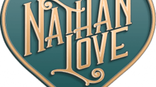 Nathan Love Lights Things Up