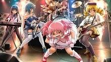 'Madoka Magica 3' Premieres Dec. 3