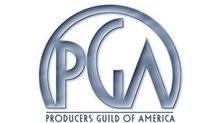 PGA Honors Chris Meledandri with 2014 Visionary Award