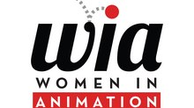 Women in Animation Relaunches Under New Leadership