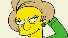 'The Simpsons' Pays Tribute to Voice Actor Marcia Wallace