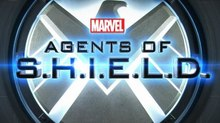 ArsenalFX Provides Post Services for 'Marvel's Agents of S.H.I.E.L.D.'