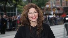 Catherine Keener to Present Original Vision Award