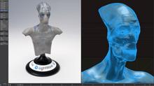 LightWave 3D Group Announces LightWave 11.6