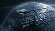 Mill+ Creates Stunning Cinematics for Call of Duty: Ghosts