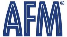 34th American Film Market Kicks Off Nov. 6
