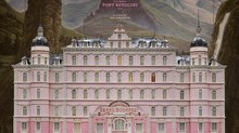 LOOK Effects Creates VFX for Wes Anderson's 'Grand Budapest Hotel'