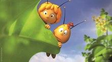 'Maya the Bee' Buzzes to American Film Market 2013