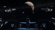 Digital Domain Doubles Down on 'Ender's Game'