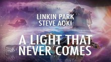 Dell, NVIDIA Boost 3D Workflows for Linkin Park Video