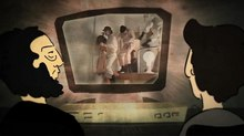 Lior Ron Scores Animated Documentary 'Pablo'
