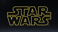 'Star Wars: Episode VII' Set for 2015