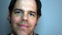 Laika's Lance Weiler to Keynote iKids 2014