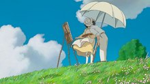 New Trailer Released for Miyazaki's 'The Wind Rises'