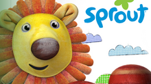NBCU Acquires Full Ownership of Kids' Channel Sprout