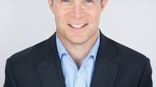 Michael Bayer Joins Saban Brands