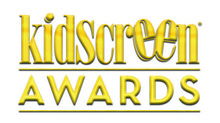 2014 Kidscreen Award Nominees Announced